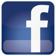HPP Facebook - Like Us!!